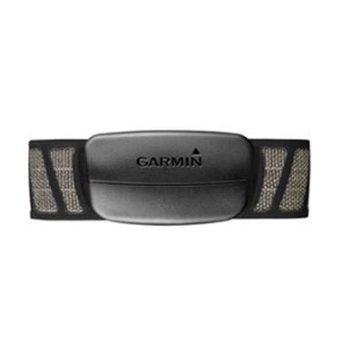 Fita Monitora Cardiaca Premium Garmin