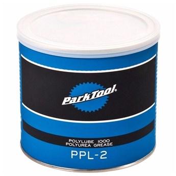 Graxa PPL-2 Polylube 1000 448g