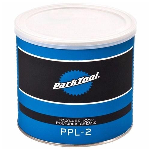 Graxa PPL-2 Polylube 1000 448g Park Tool
