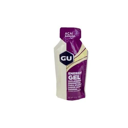 Gu Energy Gel GU