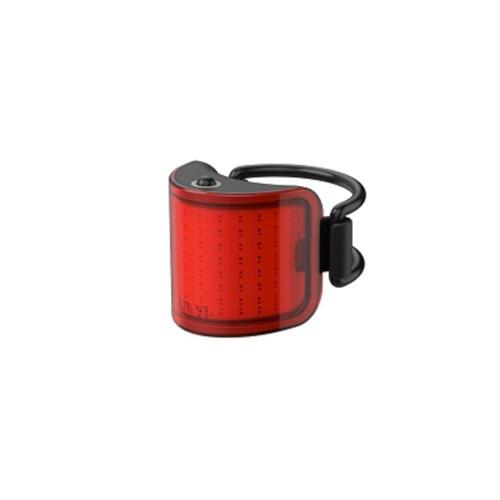 Lanterna Traseira Cobber Knog