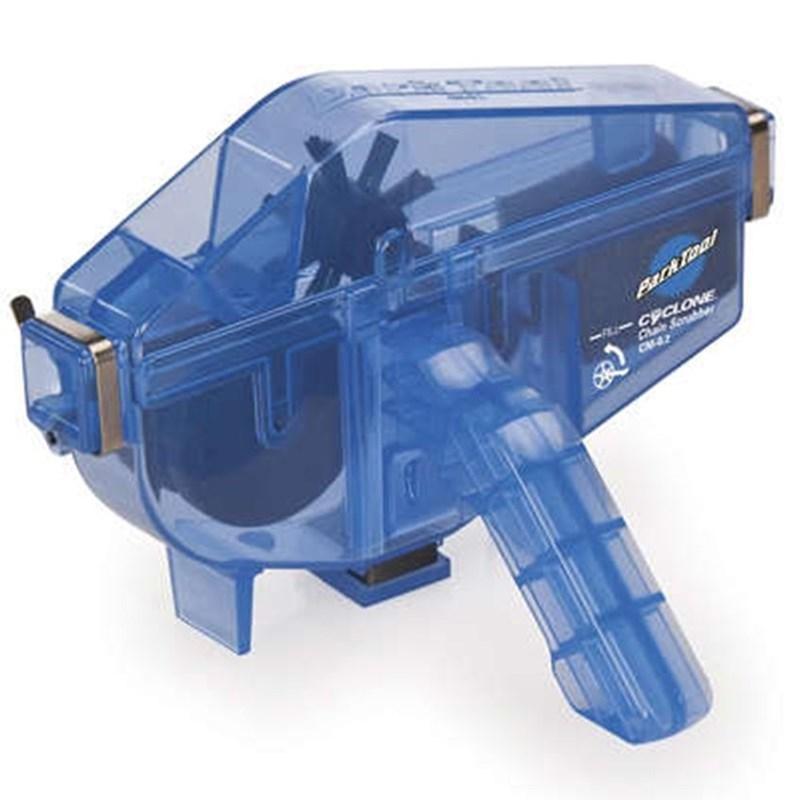 Limpador de corrente Cyclone CM-5.2 Park Tool