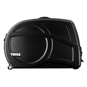 Mala de viagem para bicicleta Thule RoundTrip Transition Thule