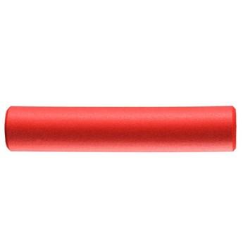 Manopla XR em Silicone 130mm Bontrager