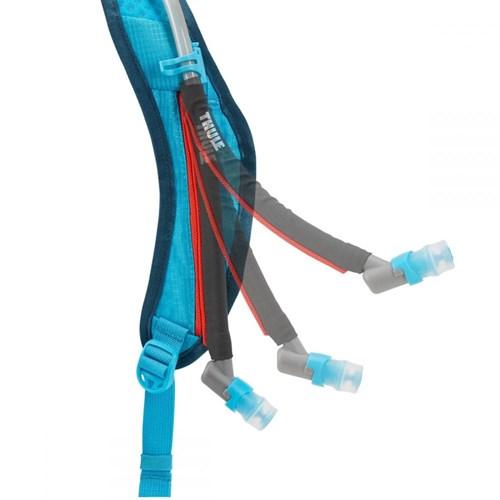 Mochila de hidratação UpTake Youth 6L Azul Thule