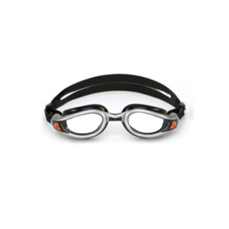 Oculos de Natação Kaiman EXO Aqua Sphere