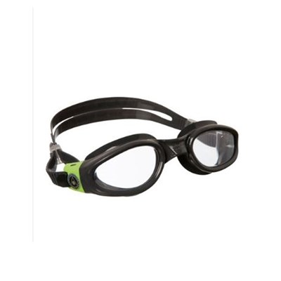 Oculos de Natação Kaiman Small Aqua Sphere