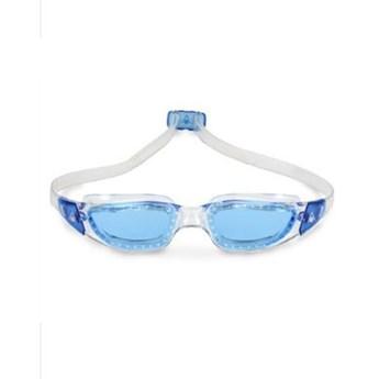 Oculos de Natação Kameleon