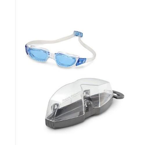 Oculos de Natação Kameleon Aqua Sphere