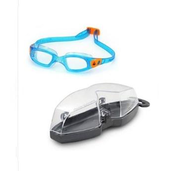 Oculos de Natação Kameleon Kid