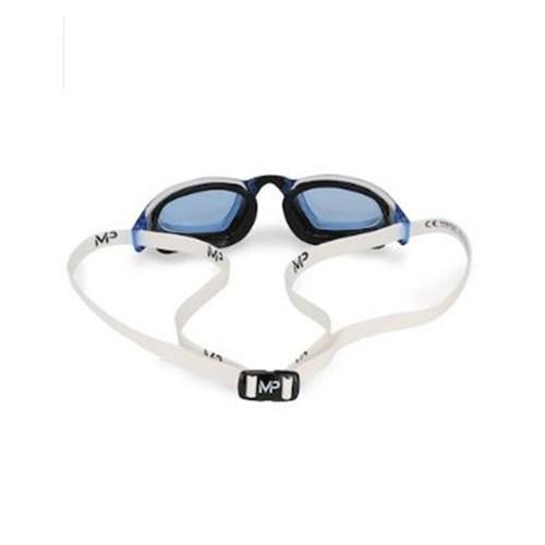 Oculos de Natação Michael Phelps Xceed Aqua Sphere