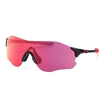 Oculos EV Zero Path Esportivo de Sol - Lentes Prizm Road OO9308-16 Oakley