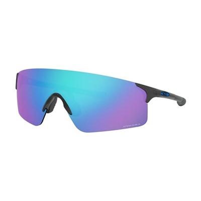 Oculos EvZero Blades Esportivo de Sol - Lentes Prizm Road OO9454 Oakley
