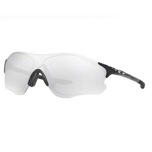 Oculos EvZero Path Esportivo de Sol - Lentes Fotocromicas OO9308 Oakley
