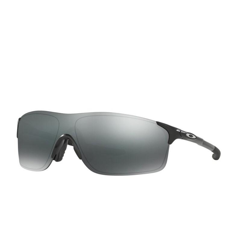 Oculos Evzero Pitch Iridium - OO9383-01 Oakley