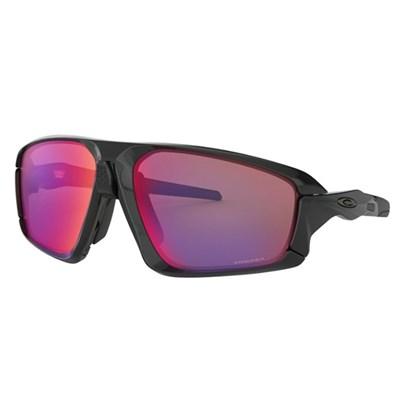 Oculos Field Jacket - OO9402 Oakley