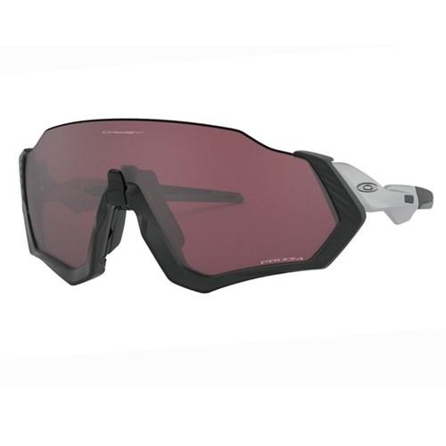 Oculos Flight Jacket Esportivo de Sol - Lentes Prizm Road OO9401