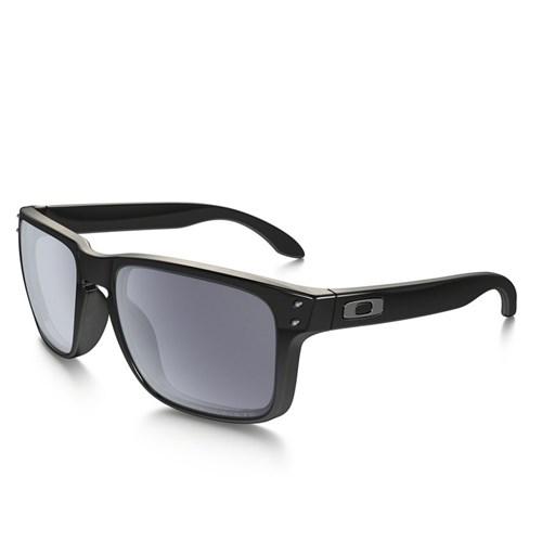 Oculos Holbrook LF - OO9102-02 Oakley