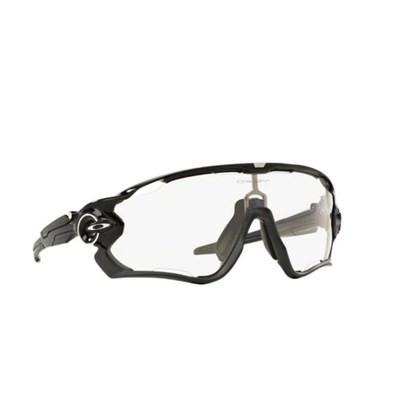 Oculos JawBreaker Esportivo de Sol - OO9290 Oakley