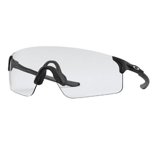 Oculos Oakley EVZero Blades Esportivo de Sol - Lentes Fotocromicas Oakley