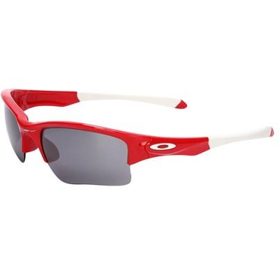 Oculos Quarter Jacket Iridium - OO9200-08 Oakley