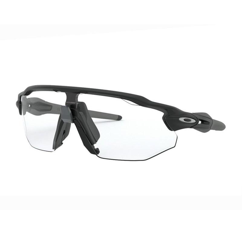 Oculos Radar EV Advancer Esportivo de Sol - Lentes Fotocromicas OO9442-06 Oakley