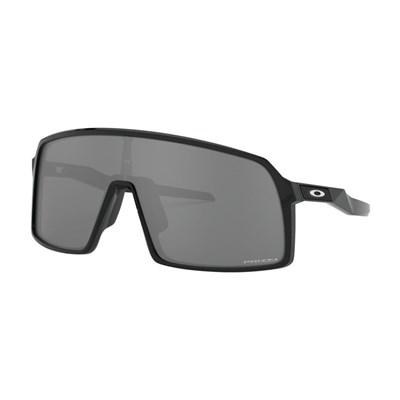 Oculos Sutro Esportivo de Sol - Lentes Prizm Black