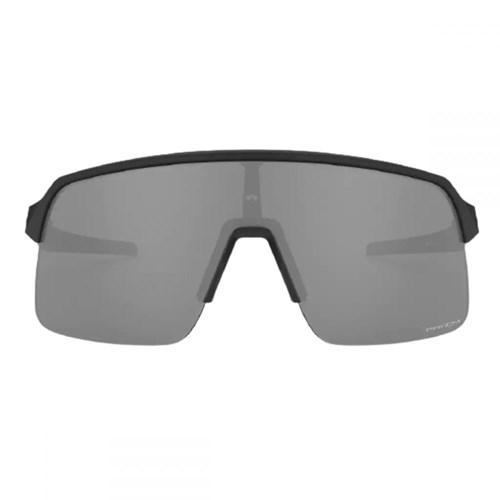 Oculos Sutro Lite Esportivo de Sol Preto Fosco - Lentes Prizm Black Oakley
