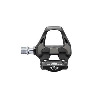 Pedal Shimano Speed Ultegra PD-R8000 Preto Shimano