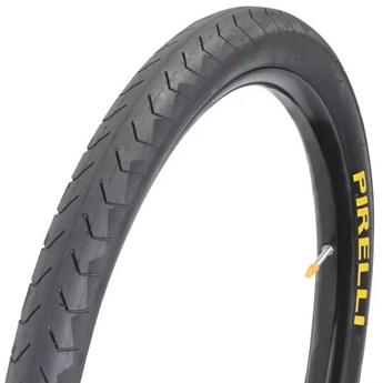 Pneu MTB Pirelli Phantom Street 26x1.95 Pirelli