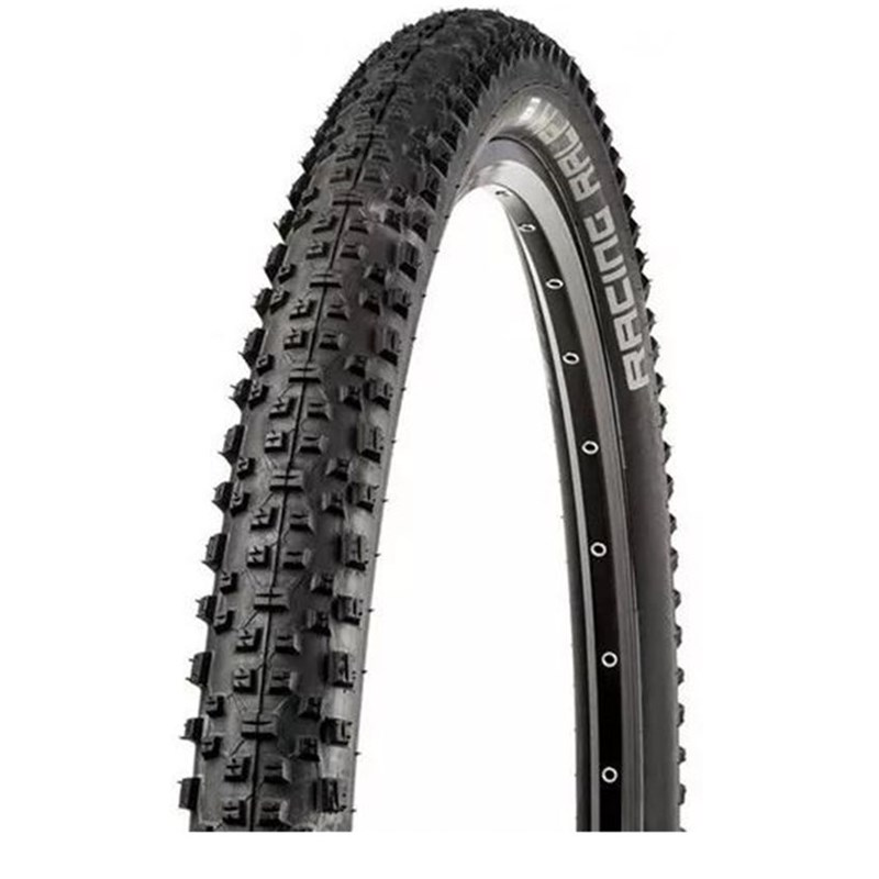 Pneu MTB Racing Ralph Performance 27.5x2.25 Dobravel Schwalbe
