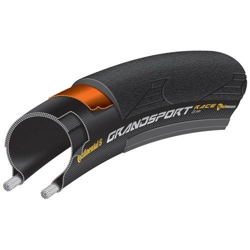 Pneu Speed Grand Sport Race Continental