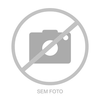 Canelito Ciclismo Compressão R2 Preto