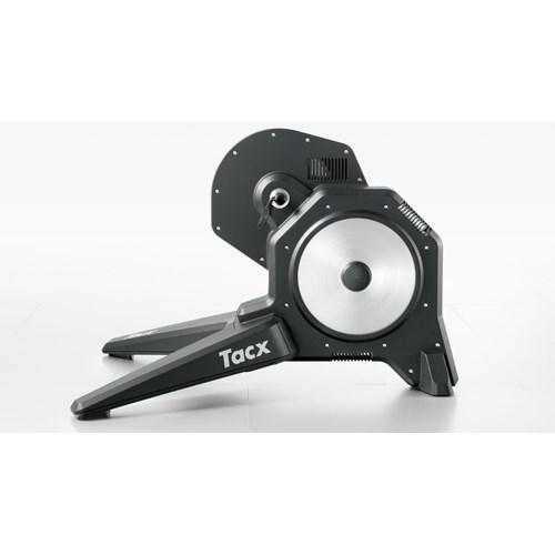 Rolo de Treino Flux S Smart Tacx