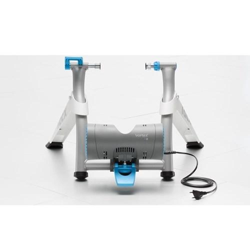 Rolo de Treino Vortex Smart Tacx