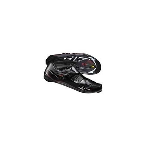 Sapatilha Speed R171 Shimano