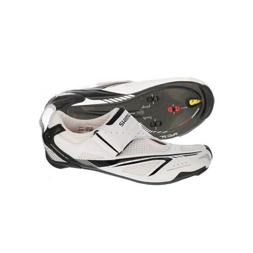 Sapatilha Speed Triathlon TR 60 Shimano
