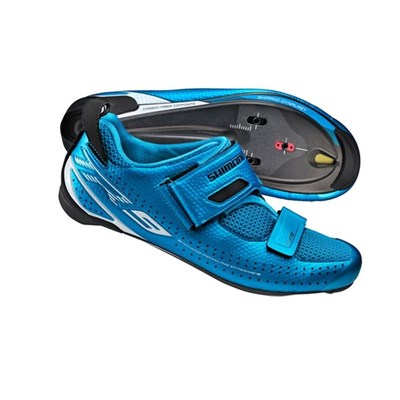 Sapatilha Speed Triathlon TR-9 Shimano