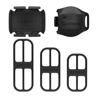 Sensor de Velocidade e Cadencia 2 Interface ANT+ e Bluetooth Garmin