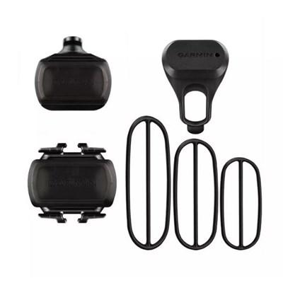 Sensor de Velocidade e Cadencia ANT+ Garmin
