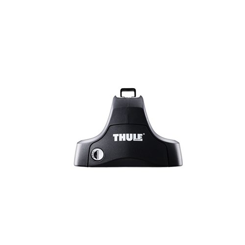 Suporte 754 Rapid System Thule