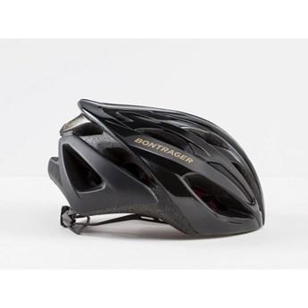 Suporte de Bicicletas para Engate EuroRide 941 - 2 Bicicletas Thule