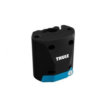 Suporte de fixação para RideAlong Thule Thule