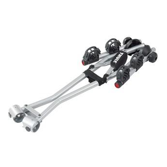 Suporte Dobravel de Bicicletas para Engate HangOn Xpress 970 - 2 Bicicletas Thule