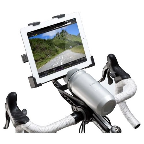 Suporte Guidao P/tablets T2092 Tacx