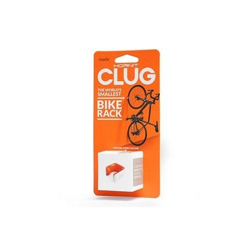 Suporte Hornit Clug Hornit