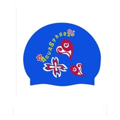 Touca de Natação Kids Aqua Sphere