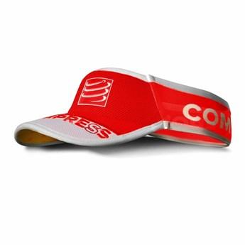Viseira Ultralight V2 Compress Sport
